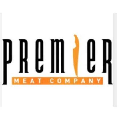 Picture for manufacturer Premier