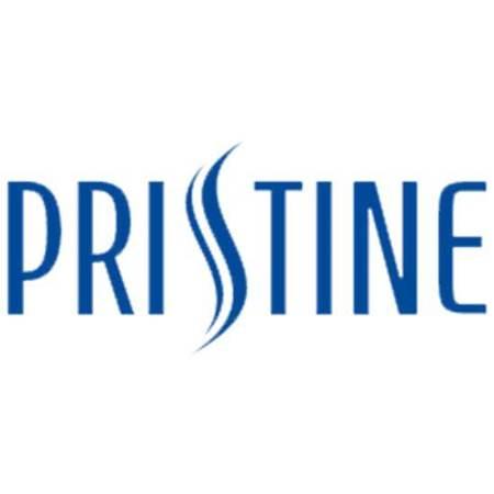 Picture for category Safat-Pristine
