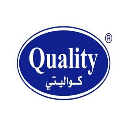 Picture for manufacturer SAFAT-Quality Pack
