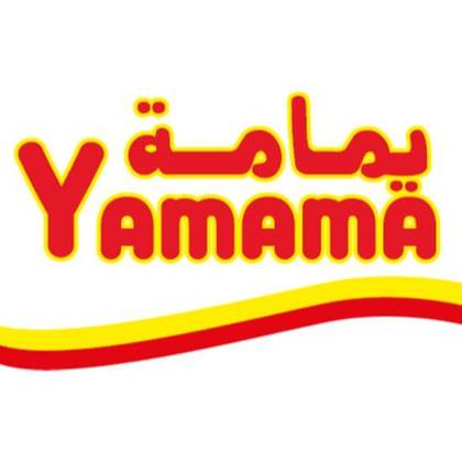 Picture for manufacturer Yamama