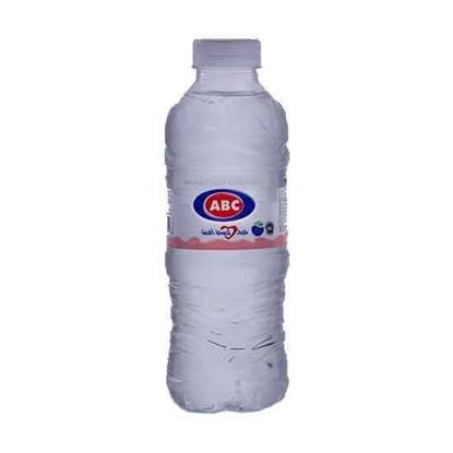 Picture of ABC Mineral WATER 330 ML×20