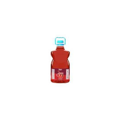 Picture of Gladys Strawberry Syrup  4Ltr