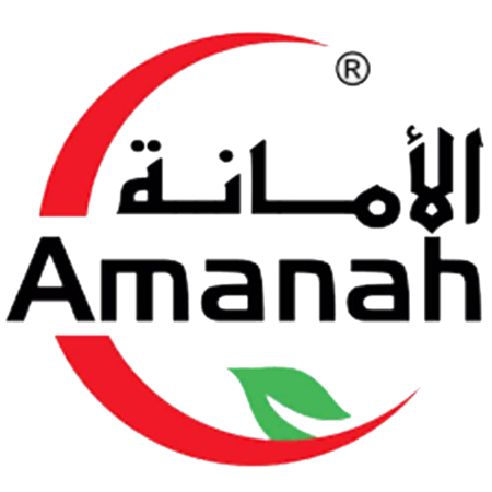 Picture for category Al Amanah Al Khalijia General Trading Company W.L.L.