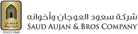 Picture for vendor Saud Aujan & Bros Company
