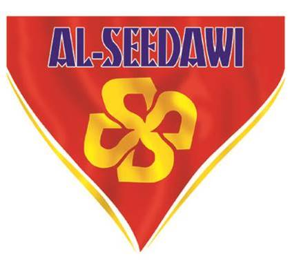 Picture for manufacturer SAFAT-Al-Seedawi