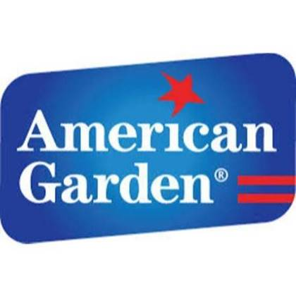 Picture for manufacturer safat-American Garden