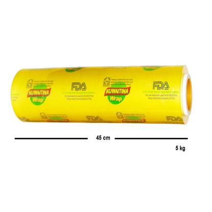 Picture of Kuwaitina Cling Film 5kg