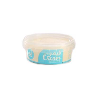 Picture of Alban Clotted Cream (Gaymar) Cow 150g