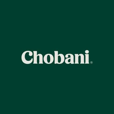 صورة للفئة Chobani