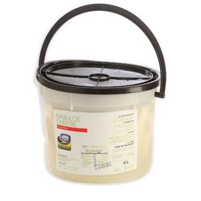 Picture of Alban Nabulce Cheese Per Kilo