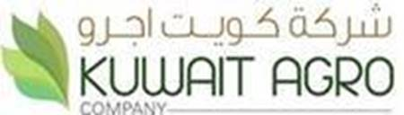 Picture for category Kuwait Agro for General Trading & Contracting Co.