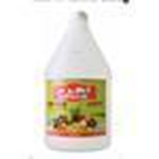 Picture of Akram White Vinegar 3.780 ltr*4