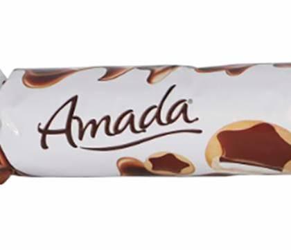 صورة للشركة المصنعة: AMADA