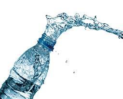 Picture for category Bottled Water