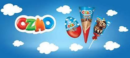 صورة للشركة المصنعة: Ozmo