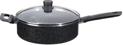 Picture of Cuisinez Brut - Sautepan 26+lid -