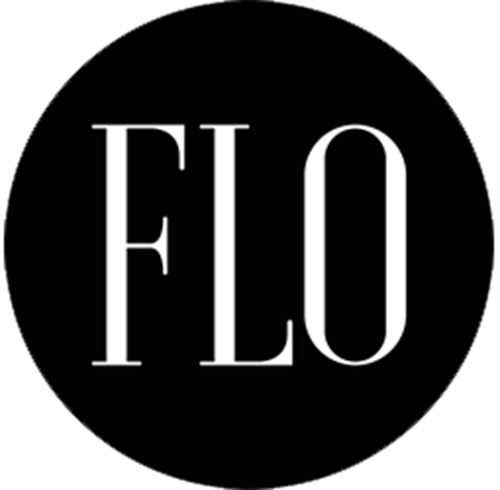 Picture for category Flo