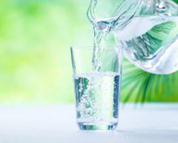 Picture for category Healthy Water