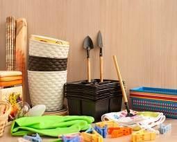 صورة للفئة أدوات منزلية