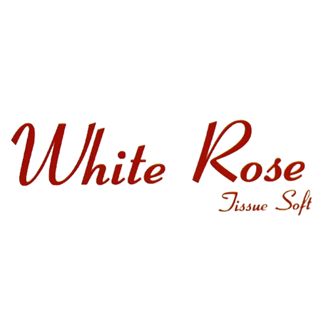 صورة للفئة White Rose