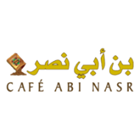 Picture for category Abi Nasr