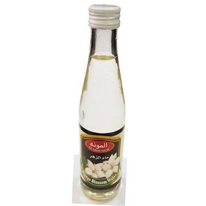 Picture of Al Mouneh Orange Blossom 300 ml