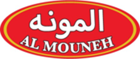 Picture for category Al Mouneh