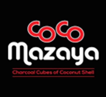 صورة للفئة Coco Mazaya