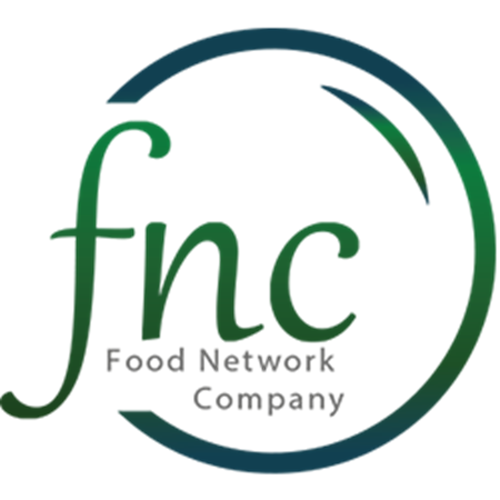 Picture for category Food Network Company  For General Trading and Contracting