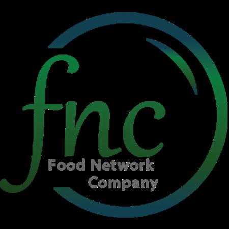 صورة للفئة شركة شبكة الأغذية للتجارة العامة والمقاولات