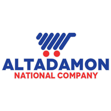 Picture for category AL TADAMON NATIONAL COMPANY FOR TRADING AND CONTRACTING