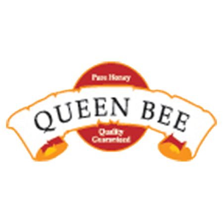 Picture for category Queen Bee