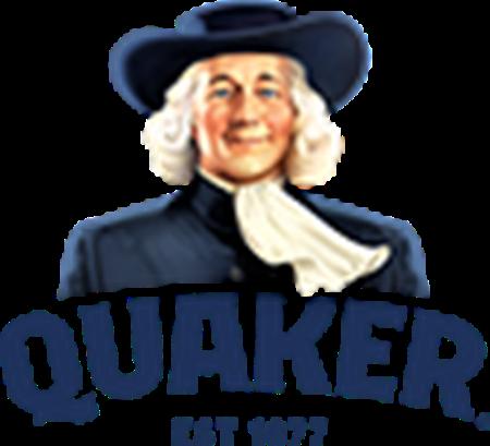 Picture for category QUAKER USA -ATGC