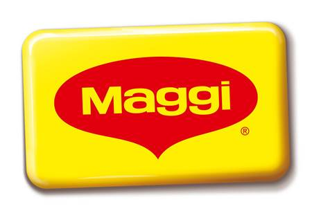 Picture for category MAGGI - ATGC