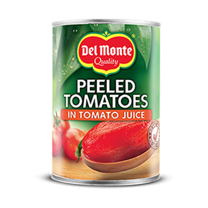 Picture of Del Monte Passata 500gm