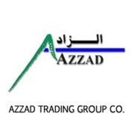 Picture for category AZZAD TRADING GROUP COMPANY