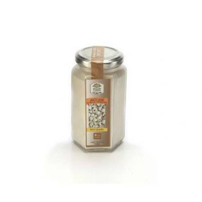 Picture of Farmers Market Ginger Powder Glass Jar 120 g