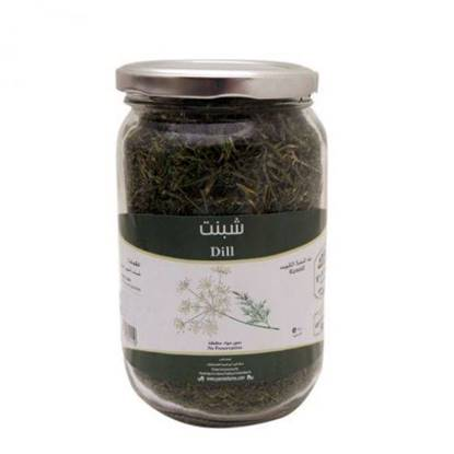 Picture of Farmers Market Sundried Dill Sac 70 g