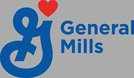 صورة للفئة General Mills