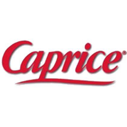 Picture for manufacturer Caprice