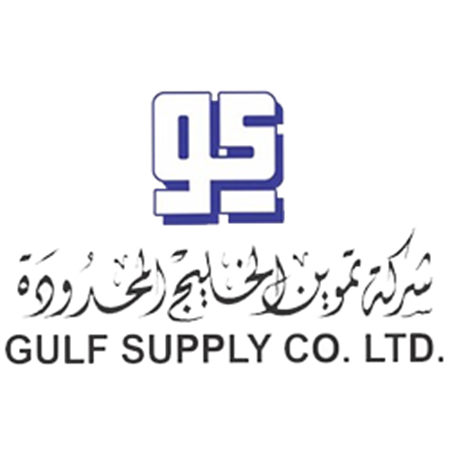 Picture for category GULF SUPPLY COMPANY LTD.