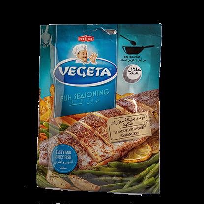Picture of VEGETA  Fish Seasoning 30g