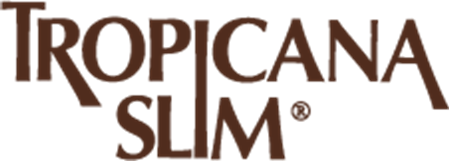 Picture for category TROPICANA SLIM