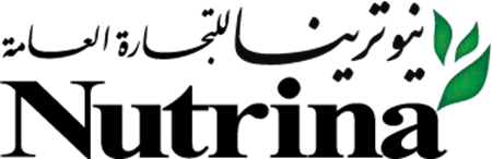 صورة للفئة نيوترينا للتجارة العامة