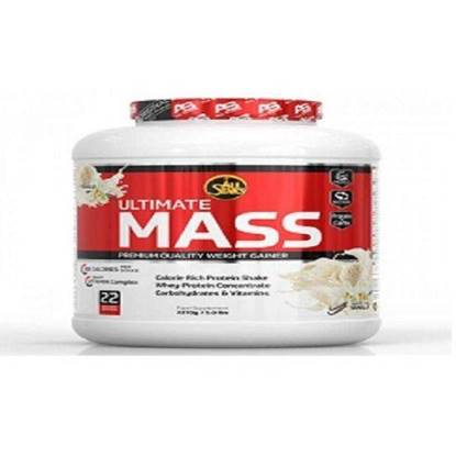 Picture of All Stars Ultimate Mass Vanilla 2270g