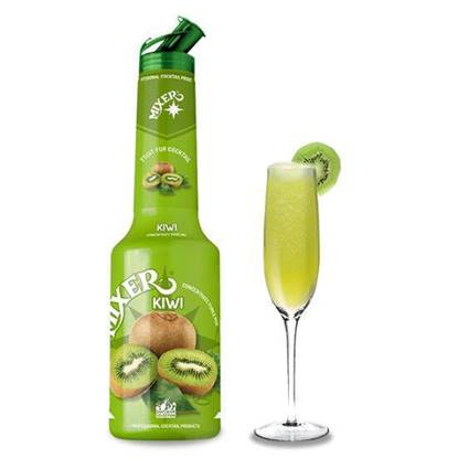 Picture of Mixer Kiwi Puree Mix Cl 100 *6