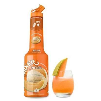 Picture of Mixer Melon Puree Mix Cl.100 *6