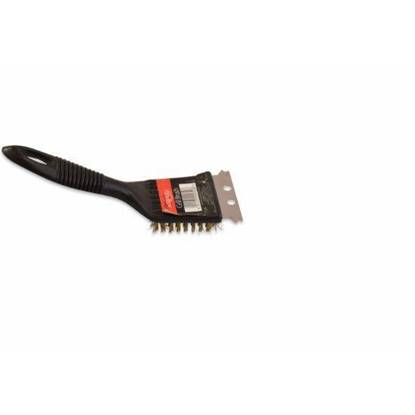 Picture of  BAR-BE-QUICK GRILL BRUSH