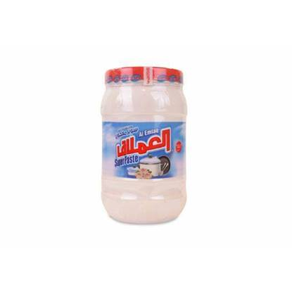 Picture of  AL-EMLAQ SUPER PASTE 2 KG