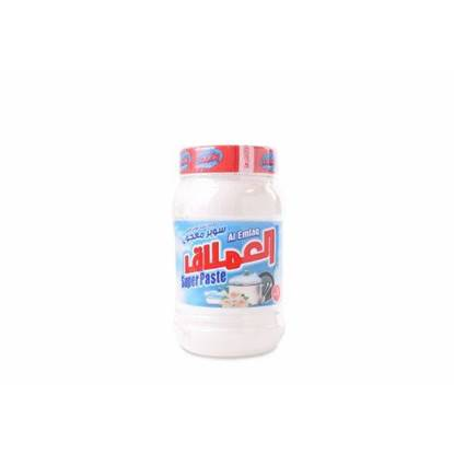 Picture of  AL-EMLAQ SUPER PASTE 1KG